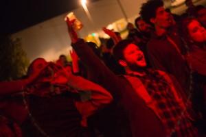 music-and-visual-art-festival-echoavenir-4-2109